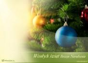 Boże Narodzenie 1385
