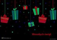 Boże Narodzenie 1387